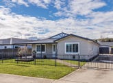 213 Stanley Street South, Latrobe, Tas 7307