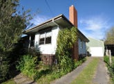 58 Burton Street, Warragul, Vic 3820