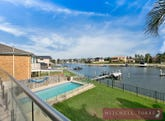 24 Ocean Reef Drive, Patterson Lakes, Vic 3197