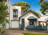 18 Clubb Street, Rozelle, NSW 2039
