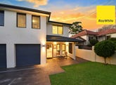 15 Angus Avenue, Epping, NSW 2121