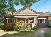 261 Burns Bay Road, Lane Cove, NSW 2066
