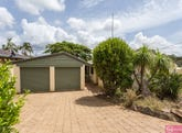 7 Tindara Drive, Sawtell, NSW 2452