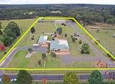 626 Old Hume Hwy, Yerrinbool, NSW 2575