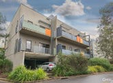 3/1 Eucalyptus Mews, Notting Hill, Vic 3168