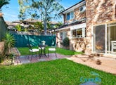 3/21 Dudley Avenue, Caringbah South, NSW 2229