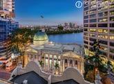 91/420 Queen Street, Brisbane City, Qld 4000