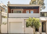 43 Donnelly Street, Balmain, NSW 2041