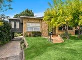 107 New Mount Pleasant Road, Mount Pleasant, NSW 2519