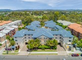 17/138 High Street, Southport, Qld 4215