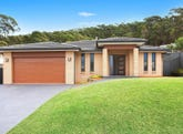 33 Kerns Road, Kincumber, NSW 2251