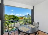 34/275 Esplanade, Cairns North, Qld 4870