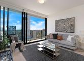 2603/438 Victoria Avenue, Chatswood, NSW 2067