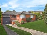 16 Dalray Street, Lalor Park, NSW 2147