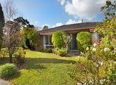 1/18 Hinkler Road, Glen Waverley, Vic 3150