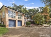 1395 Old Northern Road, Glenorie, NSW 2157