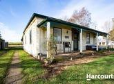 94 East Barrack Street, Deloraine, Tas 7304
