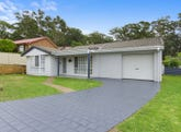 40 Oxley Crescent, Mollymook, NSW 2539