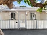 11 John Street, Erskineville, NSW 2043