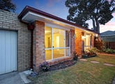 2/56 Parkmore Road, Bentleigh East, Vic 3165