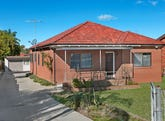 162 Humphries Road, St Johns Park, NSW 2176