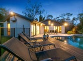 117 Mountain View Road, Mount Eliza, Vic 3930
