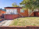 6 Laguna Street, Caringbah South, NSW 2229