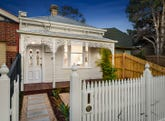 8b Bower Street, Northcote, Vic 3070