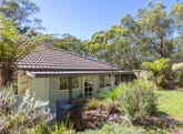 2A Beauford Street, Woodford, NSW 2778