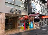 203/408 Lonsdale Street, Melbourne, Vic 3000