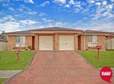 21A & 21B Criterion Crescent, Doonside, NSW 2767