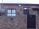 57 Lawson Street, Balmain, NSW 2041