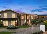 3 Marilyn Place, Boomerang Beach, NSW 2428