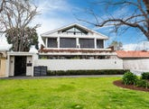 12/14 North Road, Brighton, Vic 3186