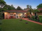 5A Carrington Street, Wahroonga, NSW 2076