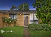 8/46 Meacher Street, Mount Druitt, NSW 2770