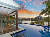 21 Allambi Avenue, Broadbeach Waters, Qld 4218