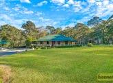 133 Roberts Creek Road, East Kurrajong, NSW 2758