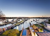 5B Tilba Avenue, Balmain, NSW 2041