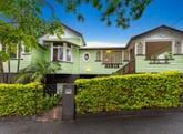 96 Villiers Street, New Farm, Qld 4005