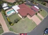 6 Forestglen Court, Bargara, Qld 4670