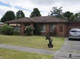 258 Dandelion Drive, Rowville, Vic 3178