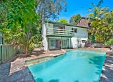 4 Newell Place, Frenchs Forest, NSW 2086