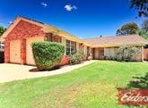 54A Binalong Road, Old Toongabbie, NSW 2146