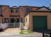 100/169 Horsley Road, Panania, NSW 2213