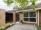 8/32 Fitzwilliam Street, Kew, Vic 3101