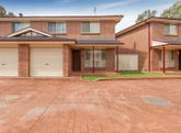 8/193 Gould Road, Eagle Vale, NSW 2558