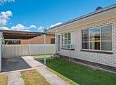 4/219 Plummer Street, South Albury, NSW 2640