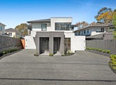31A Asquith Street, Kew, Vic 3101