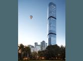 2513/222 Margaret Street, Brisbane City, Qld 4000